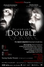 The Double opens February 3